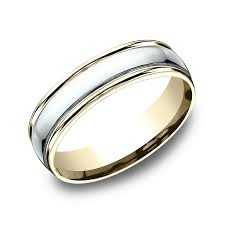 image of wedding ring men s wedding rings and bands page 1 reeds jewelers