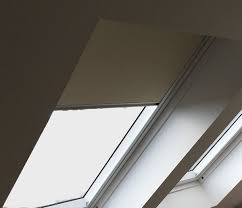 Velux Blind Velux Blinds Belfast Quality Roof U0026 Attic Window Blinds