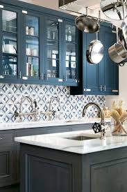 2223 best kitchen backsplash u0026 countertops images on pinterest