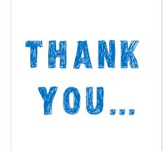 powerpoint presentation templates for thank you ppt thank you roberto mattni co