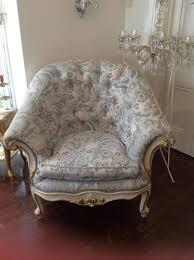 Shabby Chic Salon Furniture by 64 Best French Provench Redux Images On Pinterest French