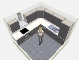 logiciel gratuit cuisine logiciel 3d cuisine free dessin de cuisine rendu d photo kitchen