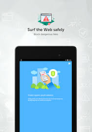 kespersky apk kaspersky mobile antivirus applock apk downloadapk net