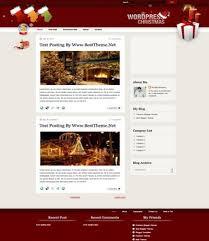 templates v1 blogger culture blogger templates 2018 free download
