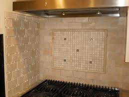 3d polished grey basket weave stone tile shower walls subway how
