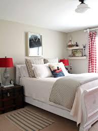Boys White Bedroom Furniture Bedroom Furniture Affordable Childrens Bedroom Furniture Kids