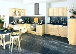peindre meuble cuisine stratifié meuble de cuisine gris anthracite peinture meuble cuisine stratifie