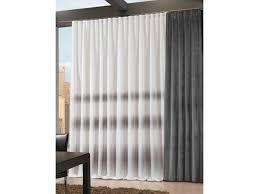bastoni tende moderne tende moderne per interni per soggiorno da letto cucina e
