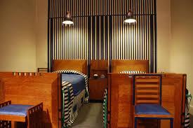 schlafzimmer jugendstil wie sieht der jugendstil aus er könnte dir auch gefallen d