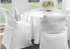Folding Chair Cover Folding Chair Cover Ideas Warm Chair Covers Youtube U2013 Pretty