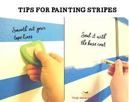 best 25 striped walls ideas on pinterest striped walls bedroom