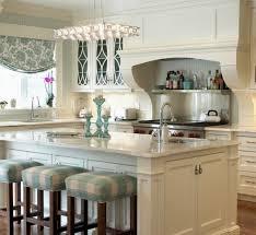 glass door kitchen cabinets glass doors versus mirror or solid in the kitchen 7 pros