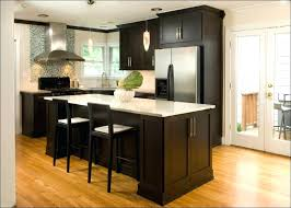 paint dark kitchen cabinets white navy blue uk beige ideas colored