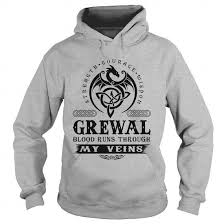 grewal family t shirts sweatshirt tshirt hoodie t shirt shop