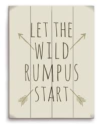 Where The Wild Things Are Curtains 63 Best Images About Wild Things On Pinterest Shutterfly White