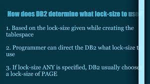 Db2 Database Administrator Top 10 Db2 Interview Questions And Answers Youtube