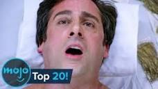 www.watchmojo.com/uploads/thumbs180/WM-Film-Top20-...