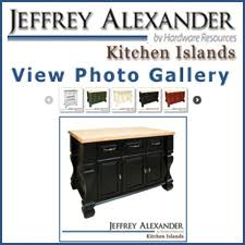jeffrey kitchen island jeffrey kitchen islands