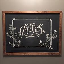 kitchen chalkboard ideas chalkboard ideas for kitchen chalkboard decoration ideas