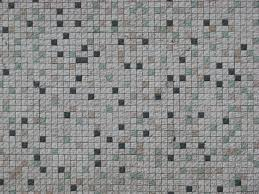 bathroom wall texture ideas bathroom wall texture interior design