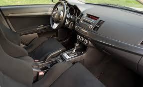 mitsubishi colt ralliart interior car picker mitsubishi racing lancer interior images