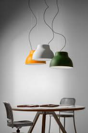 Hanging Lamps 26 Best Hanging Lamps Images On Pinterest Hanging Lamps Lamp