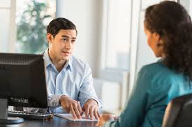 most questions in job interview top 20 most common job interview questions