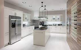 marque cuisine luxe luxe marque de cuisine beau accueil idées de décoration accueil