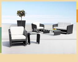Low Patio Furniture Compare Prices On Lowes Patio Furniture Online Shoppingbuy Low