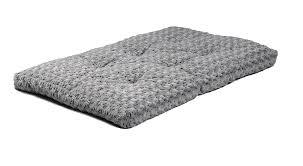 amazon com beds beds u0026 furniture pet supplies