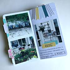 New Hampshire travelers notebook images 633 best notebooks polaroids images bullet jpg