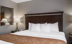 Comfort Suites Ennis Texas Comfort Suites Near Texas A U0026m Corpus Christi Corpus Christi