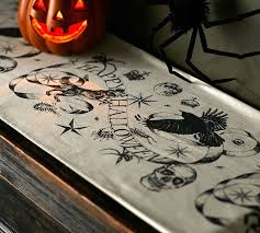 258 Best Halloween Decorating Ideas U0026 Projects Images On 258 Best Holidays Pottery Barn Style Images On Pinterest