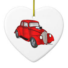 willys coupe gifts on zazzle