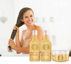 Will Lice Treatment Ruin Hair Color 5 Shampoos That Will Ruin Your Keratin Treated Hair