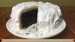 wedding cake marzipan and icing making a wedding cake icing the