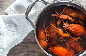 cuisiner du petit précis sur l de cuire et de cuisiner le homard cuisine