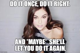 Sasha Grey Meme - sasha grey memes imgflip