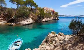 cheap getaways all inclusive menorca with flights