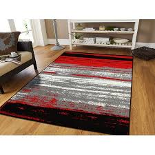 Home Depot Area Rugs 8 X 10 Area Rugs Home Depot As Shag Area Rugs For Elegant Red Area Rugs 8