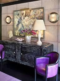 912 best famous interior designers images on pinterest jonathan