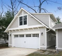 garages with living quarters apartments garages with apartments above three car garage with
