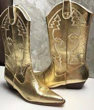 womens cowboy boots size 9 1 2 womens cowboy boots size 7 1 2 ebay