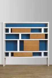 Furniture Design Ideas 264 Best Furniture Design Images On Pinterest Charlotte Perriand
