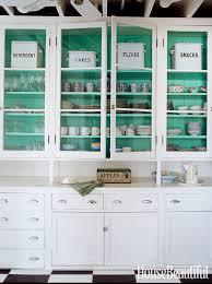 modern kitchen cabinets design ideas kitchen decorations and