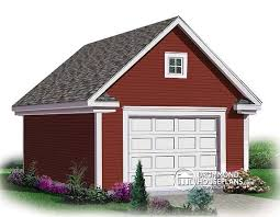 simple house plans with loft 28 best garage plans with carports images on car