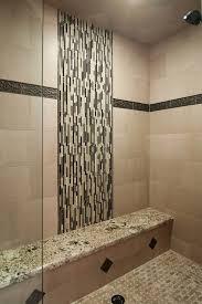 Tile Designs For Bathrooms Shower Tile Design Patterns Pictures Amazing Bedroom Living