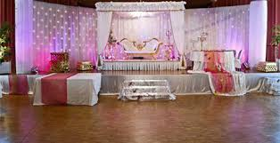 wedding furniture rental furniture rental prosper lankry design