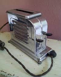 Toastmaster Toaster 601 Best Kitchen Toasters And Toast Racks Images On Pinterest
