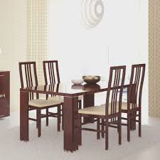 mahogany dining room furniture dining room new mahogany dining room tables on a budget